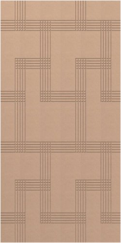 panouri-decorative-pereti-mobilier-usi-ab_01-b.jpg