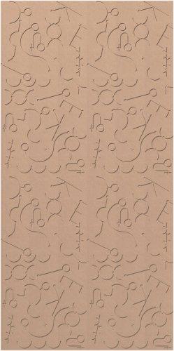 panouri-decorative-pereti-mobilier-usi-ab_07-b.jpg