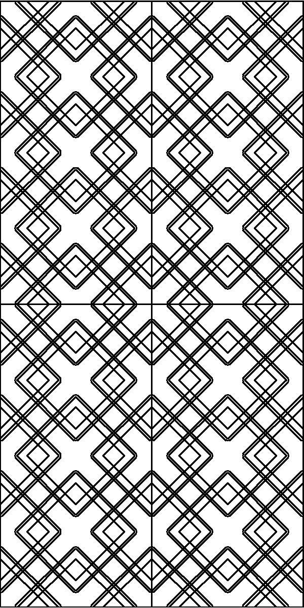 panouri-decorative-pereti-mobilier-usi-ab_10-a.jpg
