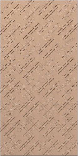 panouri-decorative-pereti-mobilier-usi-ab_10-b.jpg