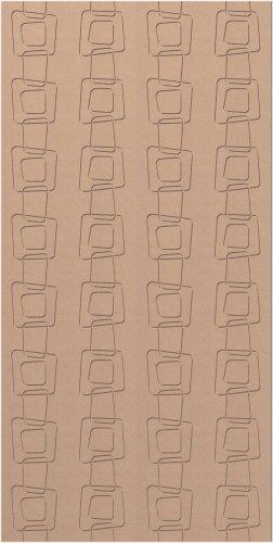 panouri-decorative-pereti-mobilier-usi-ab_13-b.jpg