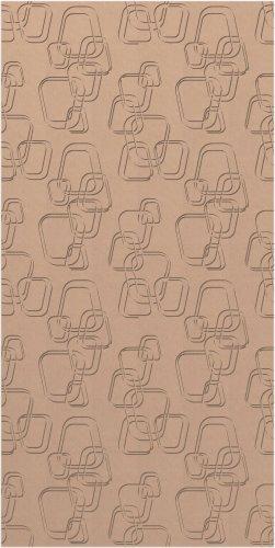 panouri-decorative-pereti-mobilier-usi-ab_14-b.jpg