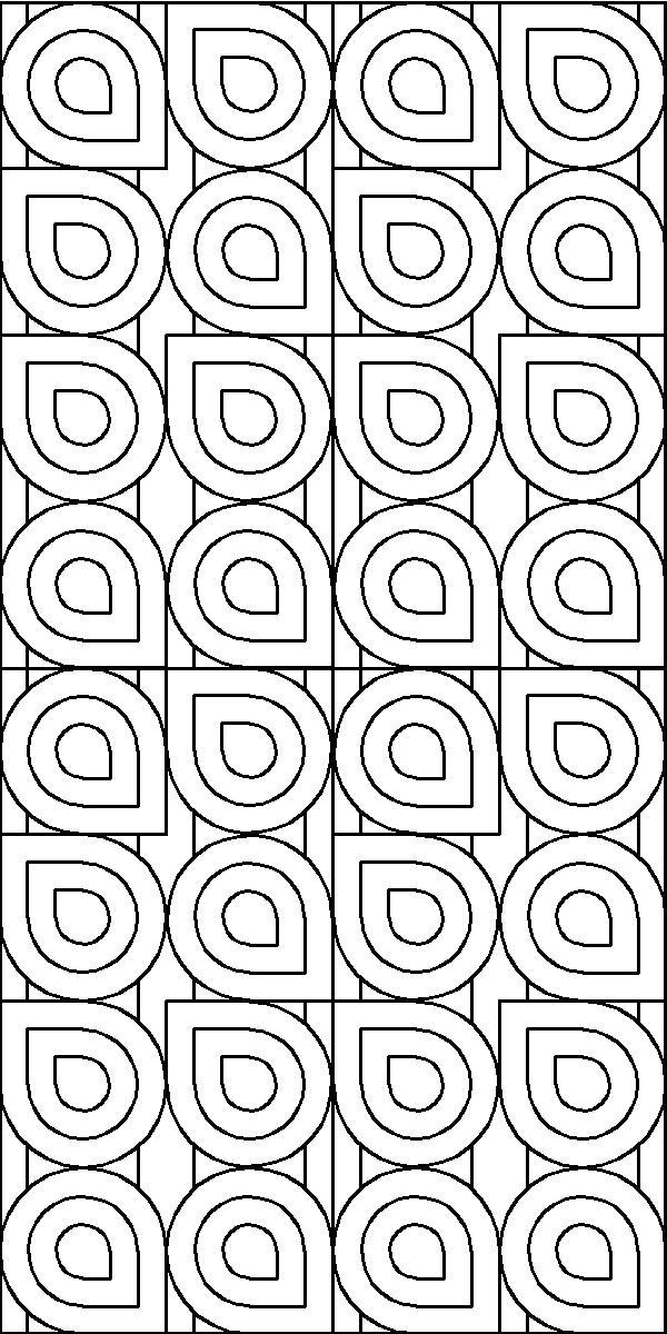 panouri-decorative-pereti-mobilier-usi-ab_15-a.jpg