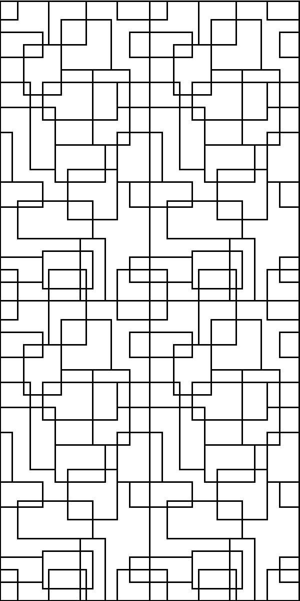 panouri-decorative-pereti-mobilier-usi-ab_17-a.jpg