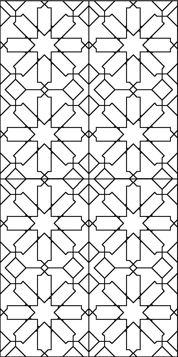 panouri-decorative-pereti-mobilier-usi-ab_18-a.jpg