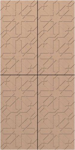 panouri-decorative-pereti-mobilier-usi-ab_18-b.jpg