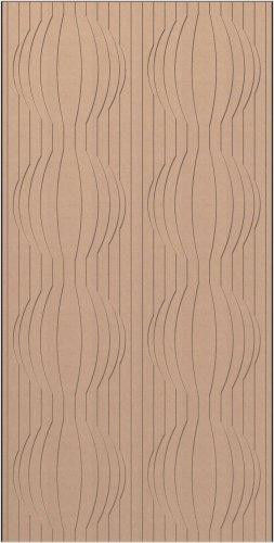 panouri-decorative-pereti-mobilier-usi-il_03-b.jpg
