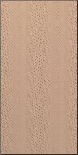 panouri-decorative-pereti-mobilier-usi-il_07-b.jpg