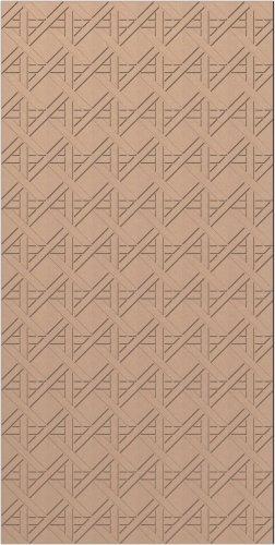 panouri-decorative-pereti-mobilier-usi-il_15-b.jpg