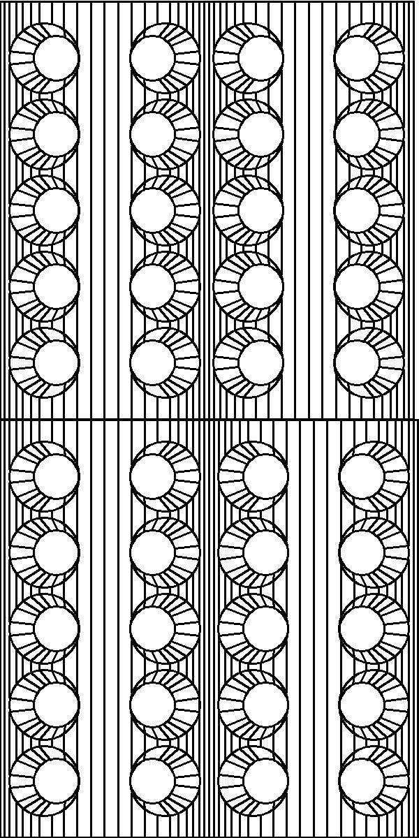 panouri-decorative-pereti-mobilier-usi-il_22-a.jpg