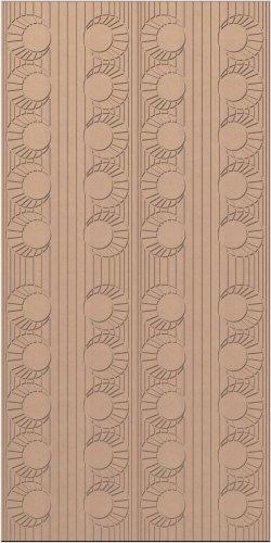 panouri-decorative-pereti-mobilier-usi-il_22-b.jpg