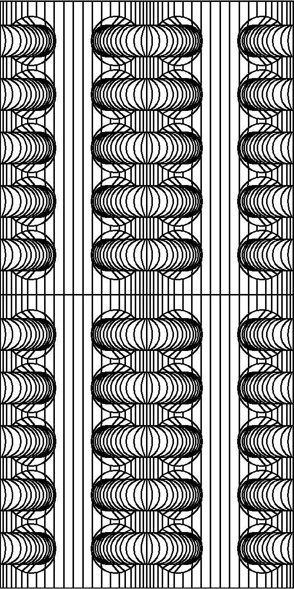 panouri-decorative-pereti-mobilier-usi-il_23-a.jpg