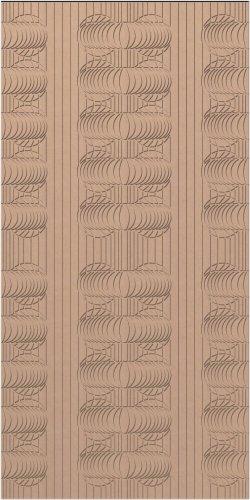 panouri-decorative-pereti-mobilier-usi-il_23-b.jpg