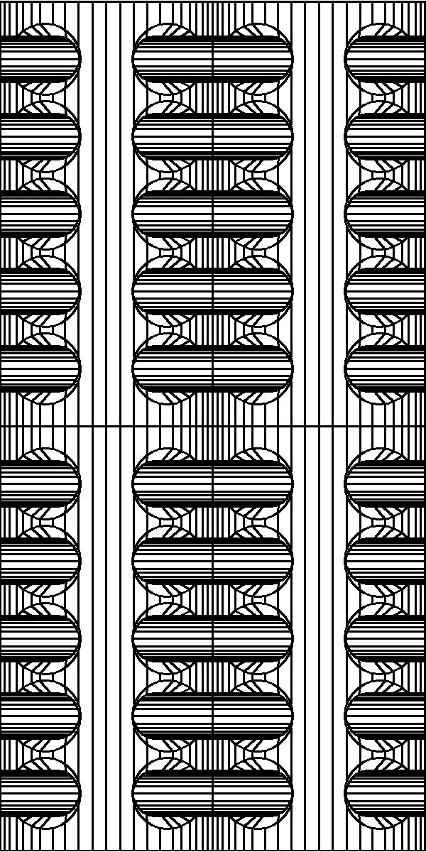 panouri-decorative-pereti-mobilier-usi-il_24-a.jpg