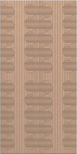 panouri-decorative-pereti-mobilier-usi-il_24-b.jpg
