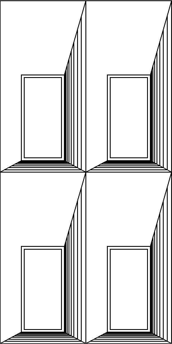 panouri-decorative-pereti-mobilier-usi-il_26-a.jpg