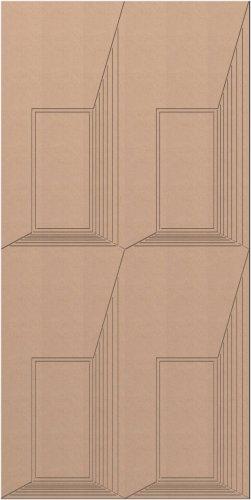 panouri-decorative-pereti-mobilier-usi-il_26-b.jpg