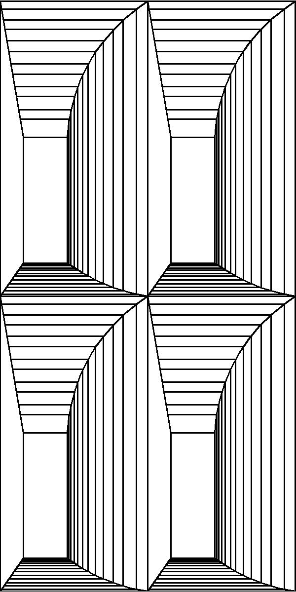 panouri-decorative-pereti-mobilier-usi-il_27-a.jpg