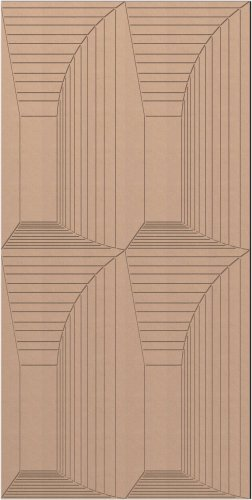 panouri-decorative-pereti-mobilier-usi-il_27-b.jpg