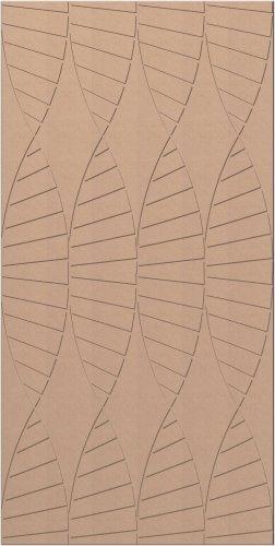 panouri-decorative-pereti-mobilier-usi-il_28-b.jpg