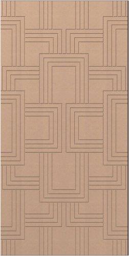 panouri-decorative-pereti-mobilier-usi-il_29-b.jpg