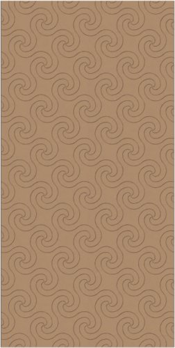 panouri-decorative-pereti-mobilier-usi-il_31-b.jpg
