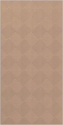 panouri-decorative-pereti-mobilier-usi-il_32-b.jpg
