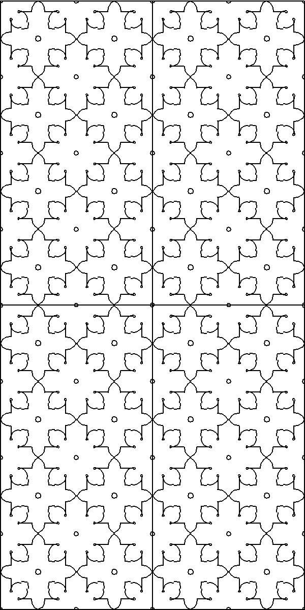 panouri-decorative-pereti-mobilier-usi-or_03-a.jpg