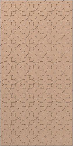 panouri-decorative-pereti-mobilier-usi-or_03.jpg