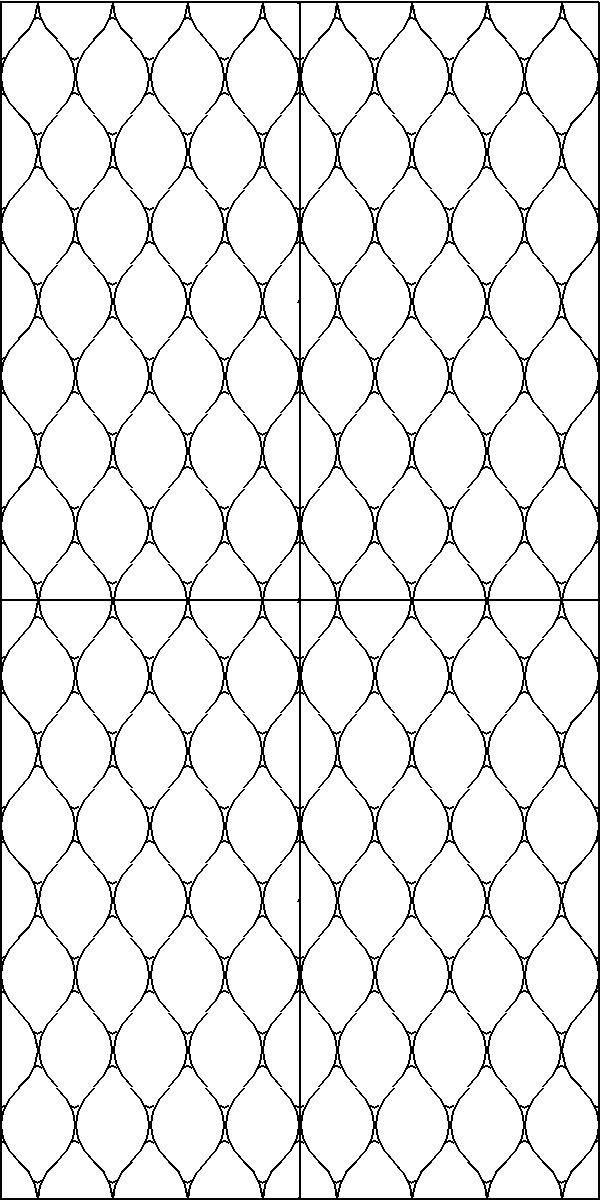 panouri-decorative-pereti-mobilier-usi-or_05-a.jpg