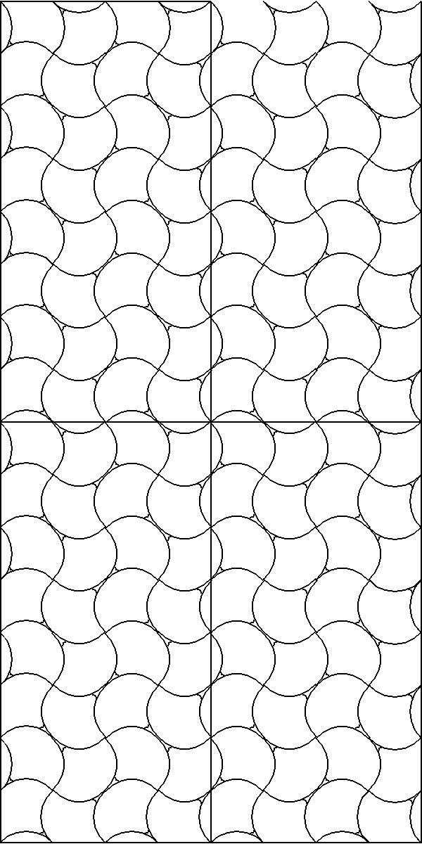 panouri-decorative-pereti-mobilier-usi-or_06-a.jpg