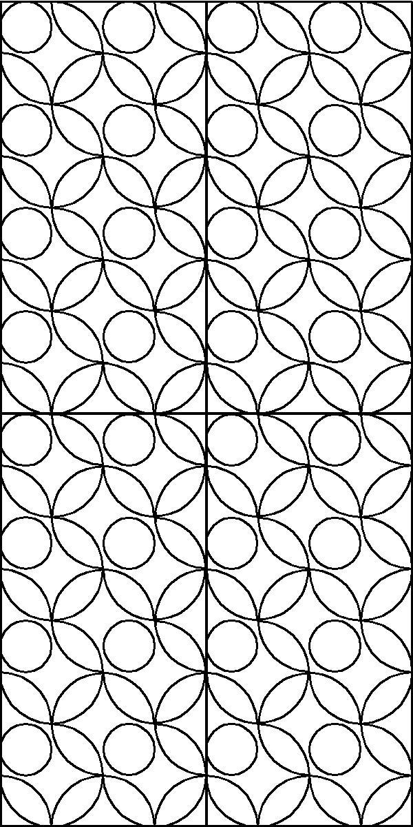 panouri-decorative-pereti-mobilier-usi-or_07-a.jpg