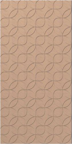 panouri-decorative-pereti-mobilier-usi-or_07-b.jpg