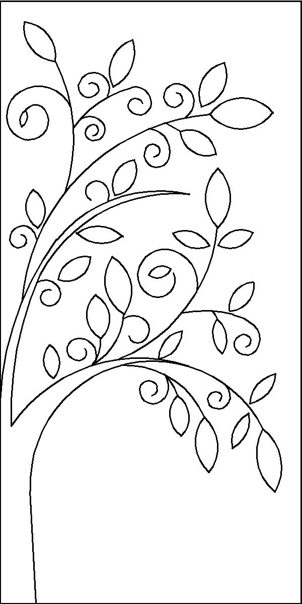 panouri-decorative-pereti-mobilier-usi-ps_02-a.jpg