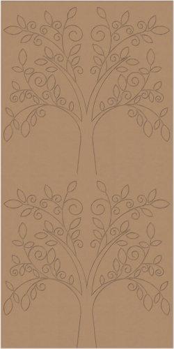 panouri-decorative-pereti-mobilier-usi-ps_02-b.jpg