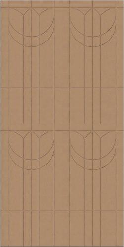 panouri-decorative-pereti-mobilier-usi-ps_04-b.jpg