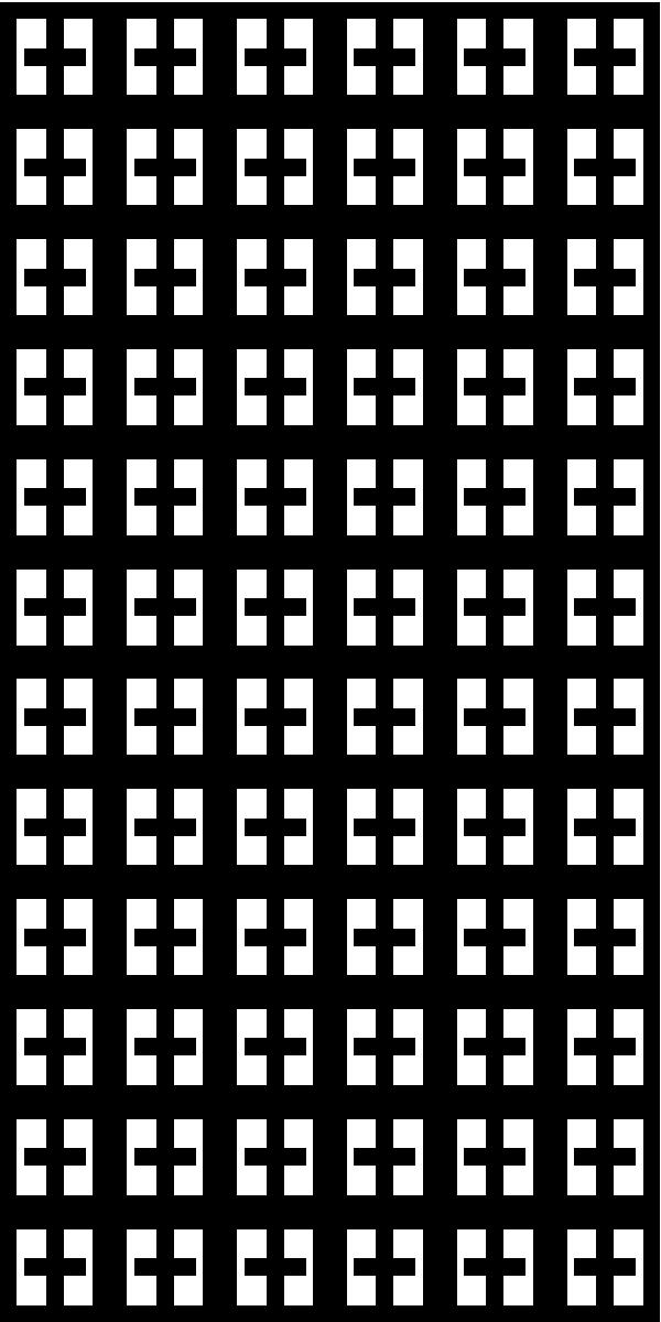 panouri-decorative-pereti-mobilier-usi-tr_02-a.jpg