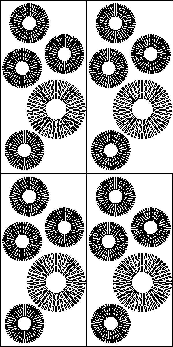panouri-decorative-pereti-mobilier-usi-tr_03-a.jpg