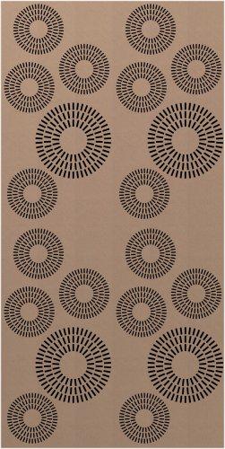 panouri-decorative-pereti-mobilier-usi-tr_03-b.jpg