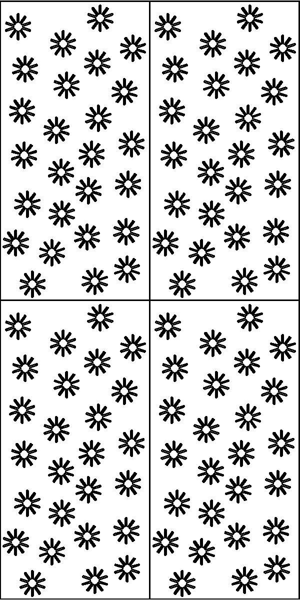 panouri-decorative-pereti-mobilier-usi-tr_04-a.jpg