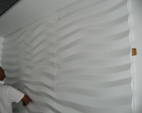 placare-perete